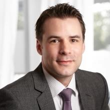 Lars Christian Koch