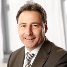 Peter Wasner