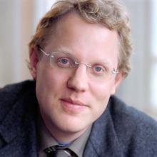 Jakob Wendel