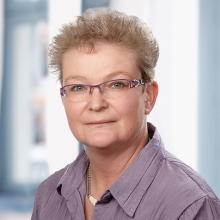 Kristine Jahn