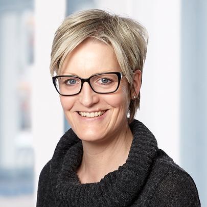 Tanja Röhl
